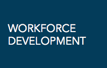 workforce development research policy