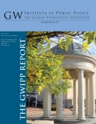 Fall 2010 Newsletter Cover