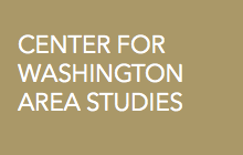 Center for Washington Area Studies